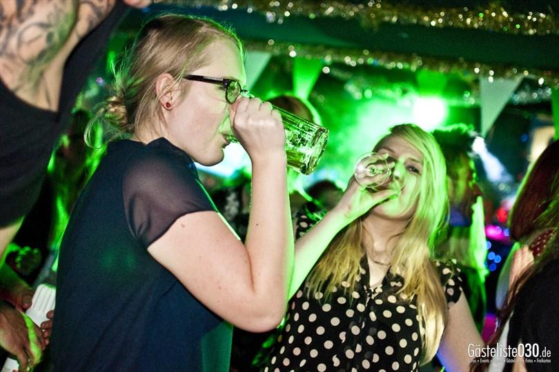 https://www.gaesteliste030.de/Partyfoto #89 Green Mango Berlin vom 26.03.2014