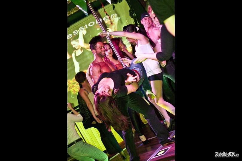https://www.gaesteliste030.de/Partyfoto #104 Green Mango Berlin vom 26.03.2014