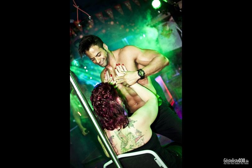 https://www.gaesteliste030.de/Partyfoto #118 Green Mango Berlin vom 26.03.2014