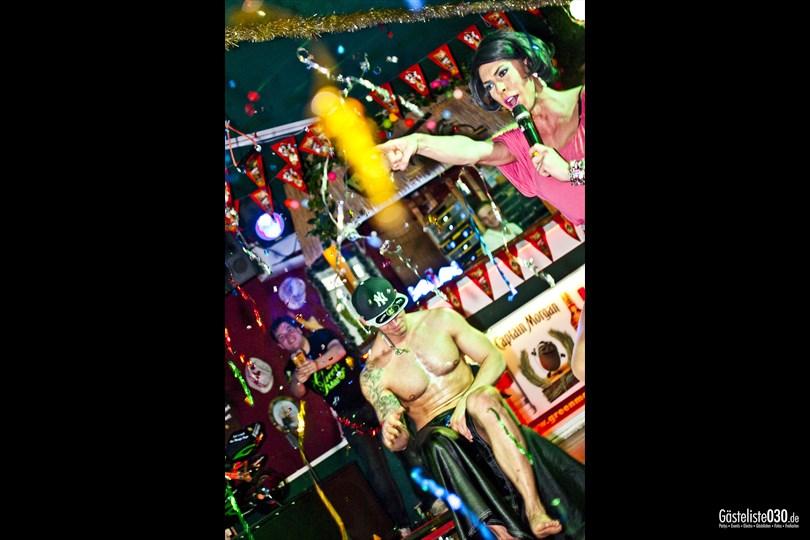 https://www.gaesteliste030.de/Partyfoto #167 Green Mango Berlin vom 26.03.2014