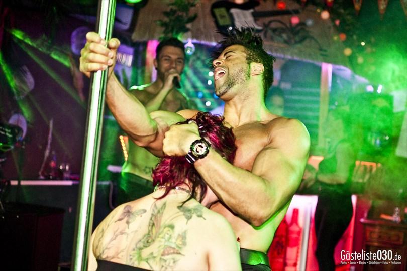 https://www.gaesteliste030.de/Partyfoto #120 Green Mango Berlin vom 26.03.2014