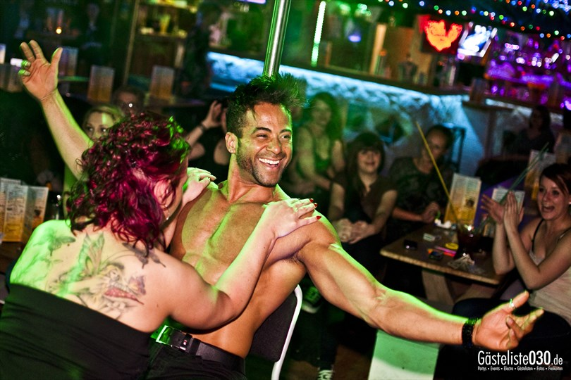 https://www.gaesteliste030.de/Partyfoto #131 Green Mango Berlin vom 26.03.2014