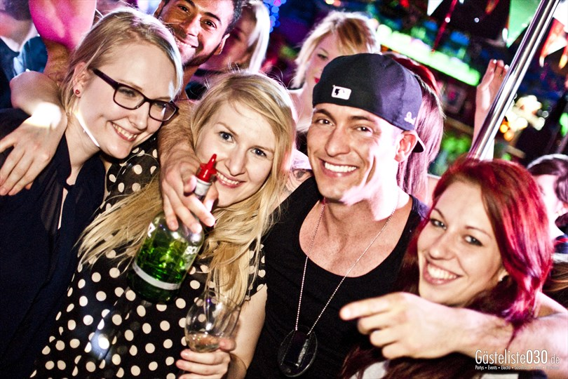 https://www.gaesteliste030.de/Partyfoto #88 Green Mango Berlin vom 26.03.2014
