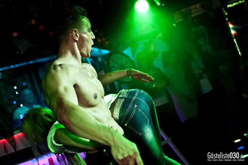 https://www.gaesteliste030.de/Partyfoto #58 Green Mango Berlin vom 26.03.2014
