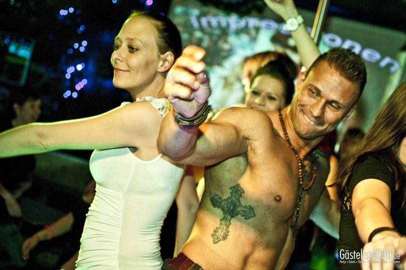 https://www.gaesteliste030.de/Partyfoto #108 Green Mango Berlin vom 26.03.2014