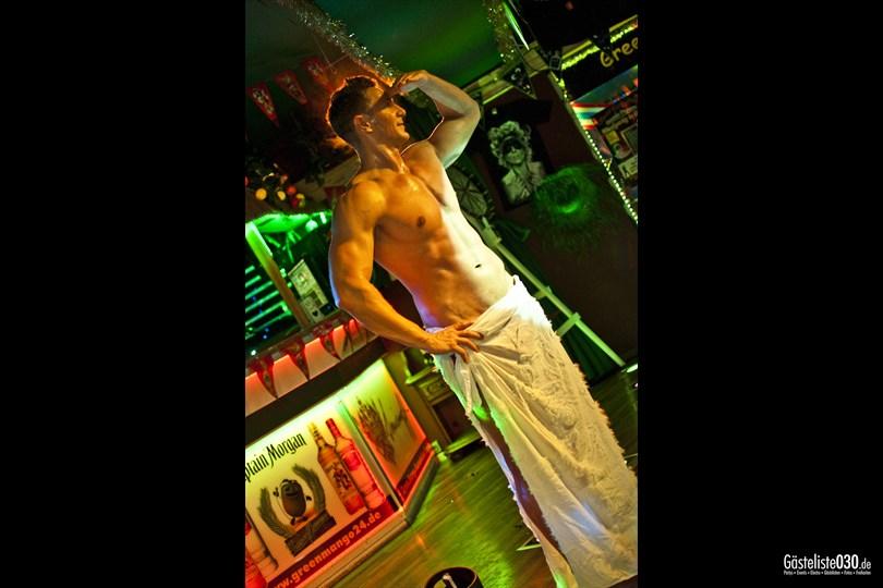 https://www.gaesteliste030.de/Partyfoto #74 Green Mango Berlin vom 26.03.2014