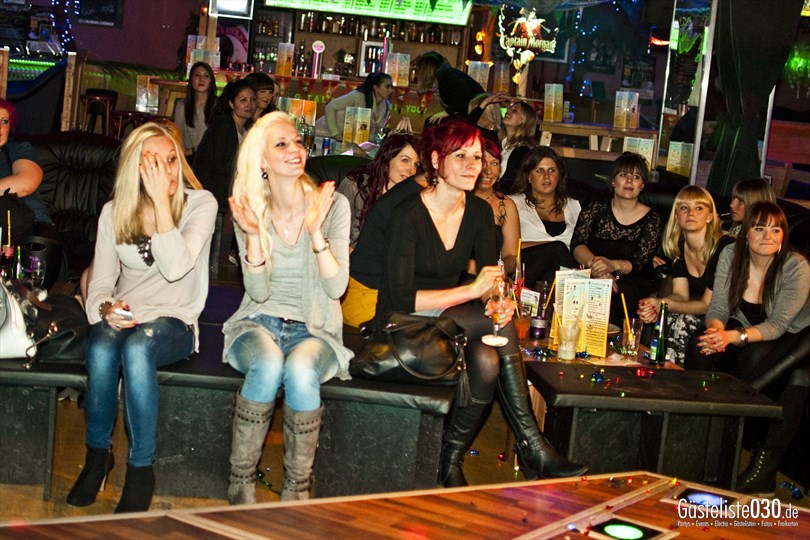 https://www.gaesteliste030.de/Partyfoto #8 Green Mango Berlin vom 26.03.2014