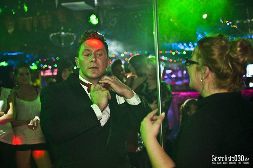 https://www.gaesteliste030.de/Partyfoto #40 Green Mango Berlin vom 26.03.2014