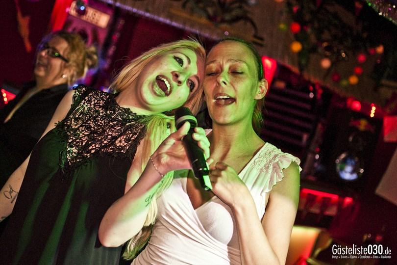 https://www.gaesteliste030.de/Partyfoto #173 Green Mango Berlin vom 26.03.2014
