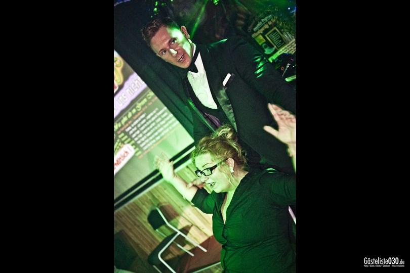 https://www.gaesteliste030.de/Partyfoto #42 Green Mango Berlin vom 26.03.2014
