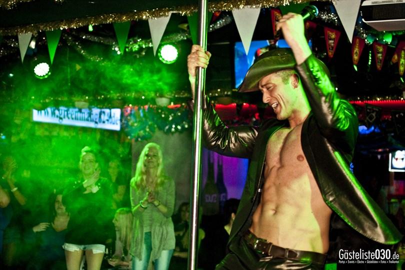 https://www.gaesteliste030.de/Partyfoto #14 Green Mango Berlin vom 26.03.2014