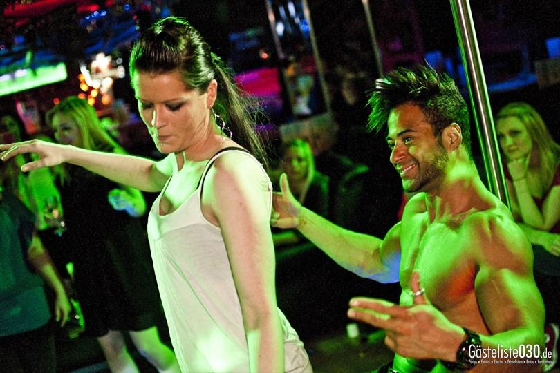 https://www.gaesteliste030.de/Partyfoto #124 Green Mango Berlin vom 26.03.2014