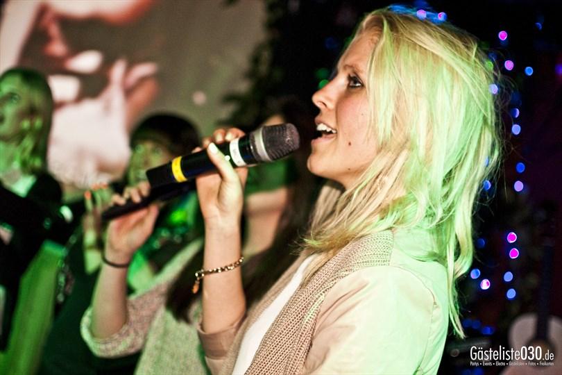 https://www.gaesteliste030.de/Partyfoto #27 Green Mango Berlin vom 26.03.2014