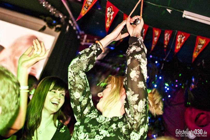 https://www.gaesteliste030.de/Partyfoto #85 Green Mango Berlin vom 26.03.2014