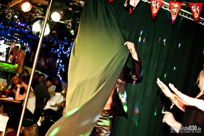 https://www.gaesteliste030.de/Partyfoto #34 Green Mango Berlin vom 26.03.2014