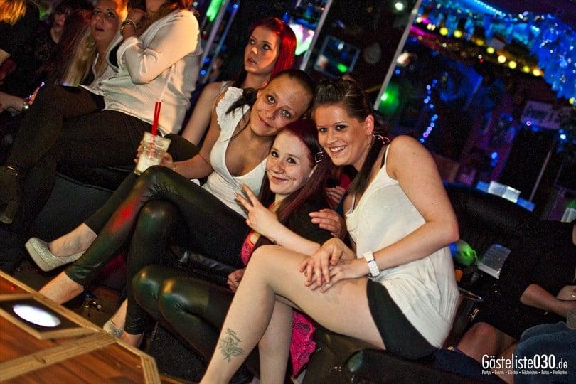 https://www.gaesteliste030.de/Partyfoto #73 Green Mango Berlin vom 26.03.2014