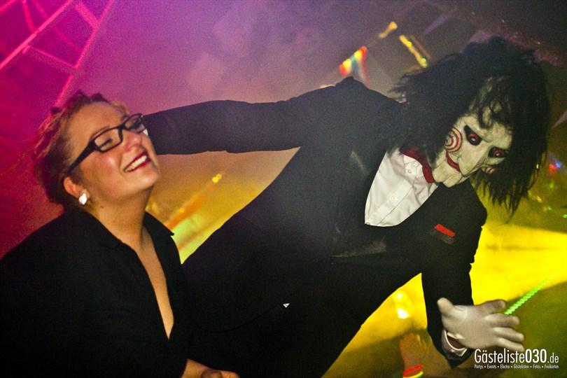 https://www.gaesteliste030.de/Partyfoto #38 Green Mango Berlin vom 26.03.2014
