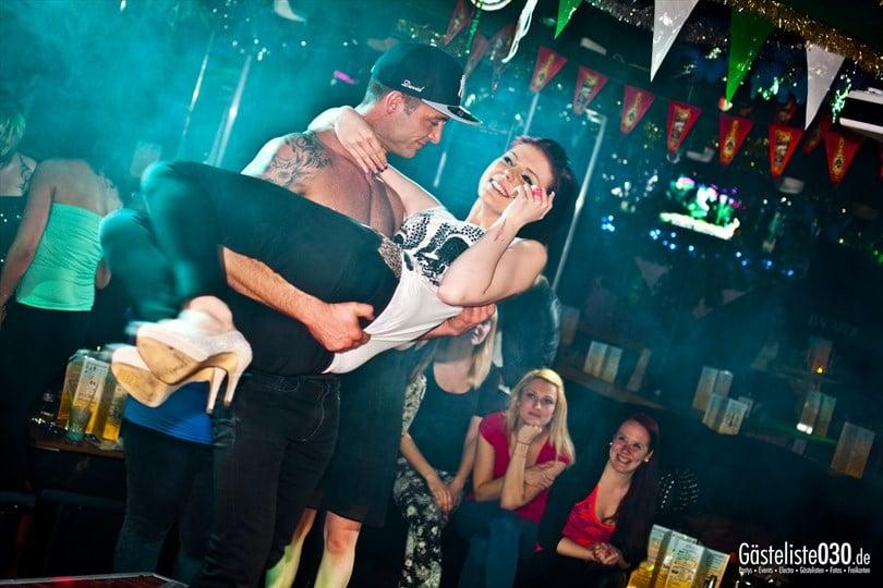 https://www.gaesteliste030.de/Partyfoto #147 Green Mango Berlin vom 26.03.2014