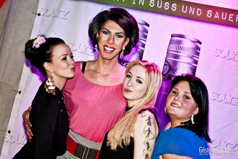 https://www.gaesteliste030.de/Partyfoto #179 Green Mango Berlin vom 26.03.2014