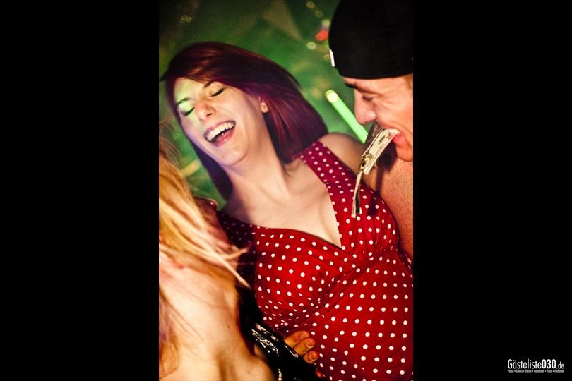 https://www.gaesteliste030.de/Partyfoto #102 Green Mango Berlin vom 26.03.2014