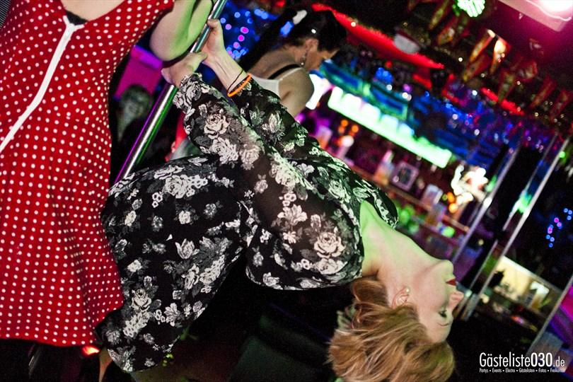 https://www.gaesteliste030.de/Partyfoto #79 Green Mango Berlin vom 26.03.2014