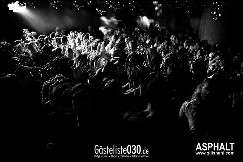 https://www.gaesteliste030.de/Partyfoto #52 Asphalt Club Berlin vom 07.03.2014