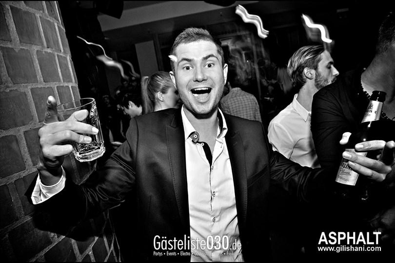 https://www.gaesteliste030.de/Partyfoto #29 Asphalt Club Berlin vom 07.03.2014