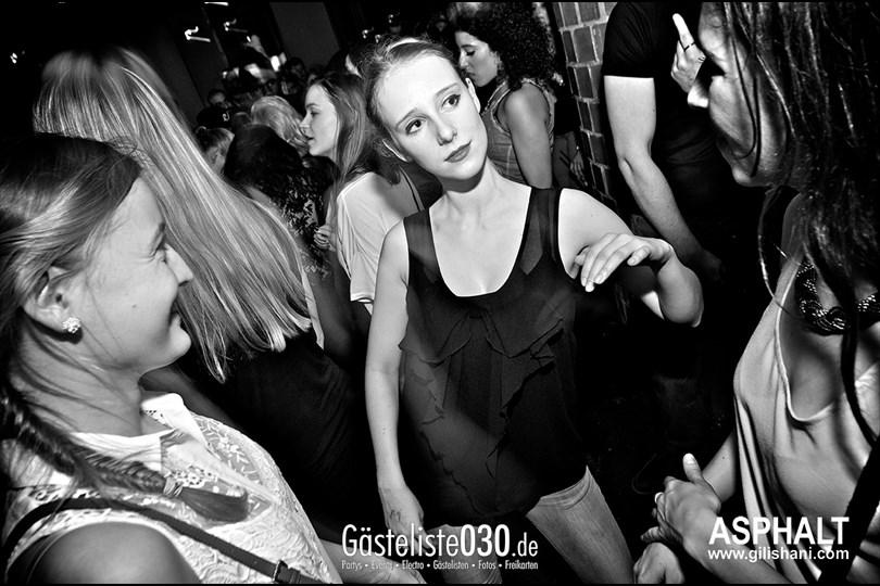 https://www.gaesteliste030.de/Partyfoto #66 Asphalt Club Berlin vom 07.03.2014