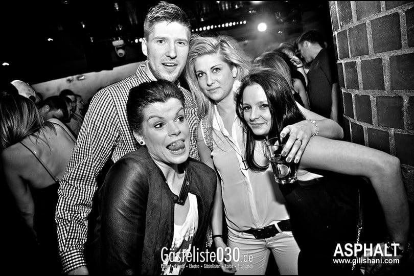 https://www.gaesteliste030.de/Partyfoto #55 Asphalt Club Berlin vom 07.03.2014