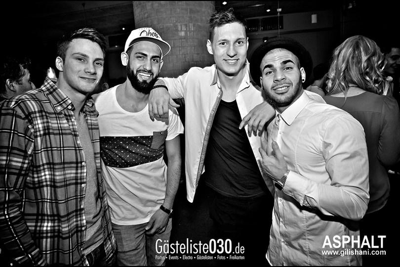 https://www.gaesteliste030.de/Partyfoto #11 Asphalt Club Berlin vom 07.03.2014
