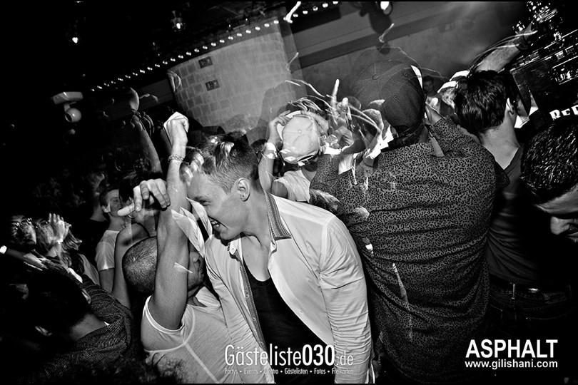 https://www.gaesteliste030.de/Partyfoto #91 Asphalt Club Berlin vom 07.03.2014