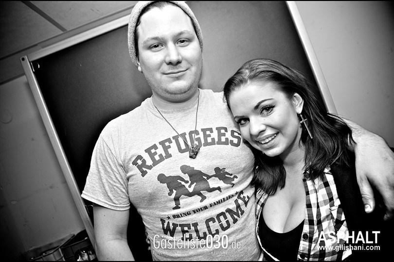https://www.gaesteliste030.de/Partyfoto #71 Asphalt Club Berlin vom 07.03.2014