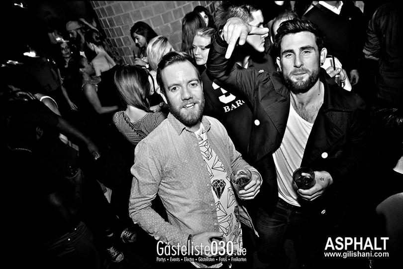 https://www.gaesteliste030.de/Partyfoto #58 Asphalt Club Berlin vom 07.03.2014