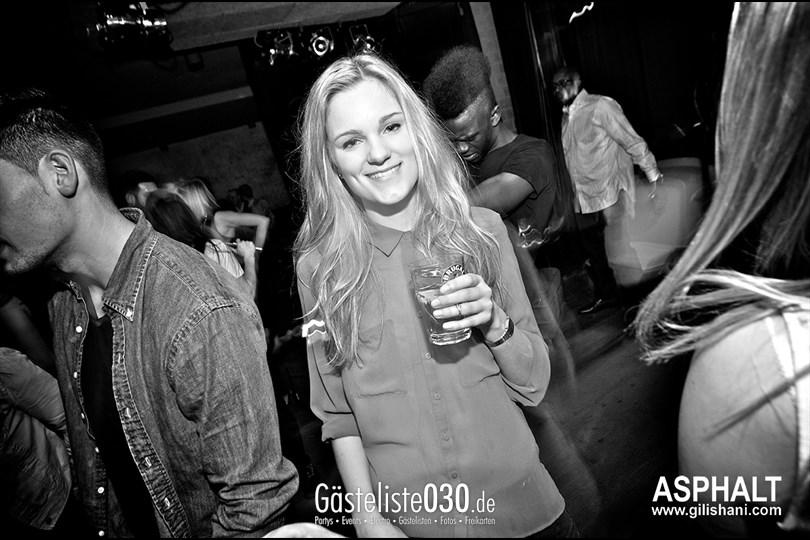 https://www.gaesteliste030.de/Partyfoto #54 Asphalt Club Berlin vom 07.03.2014