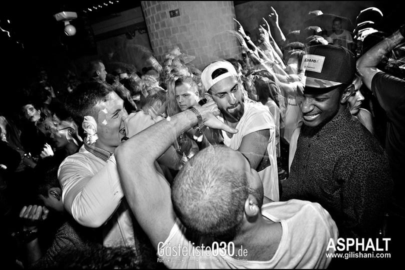 https://www.gaesteliste030.de/Partyfoto #92 Asphalt Club Berlin vom 07.03.2014