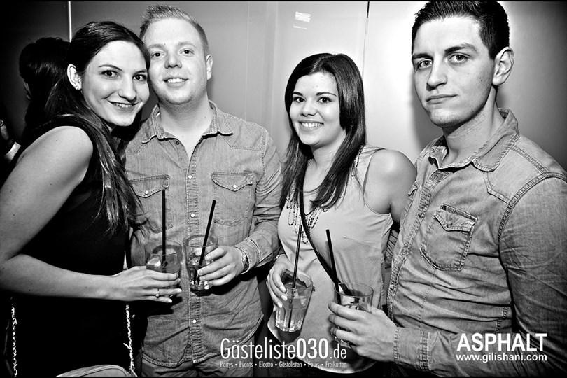 https://www.gaesteliste030.de/Partyfoto #70 Asphalt Club Berlin vom 07.03.2014