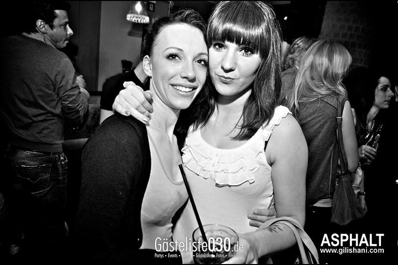 https://www.gaesteliste030.de/Partyfoto #23 Asphalt Club Berlin vom 07.03.2014