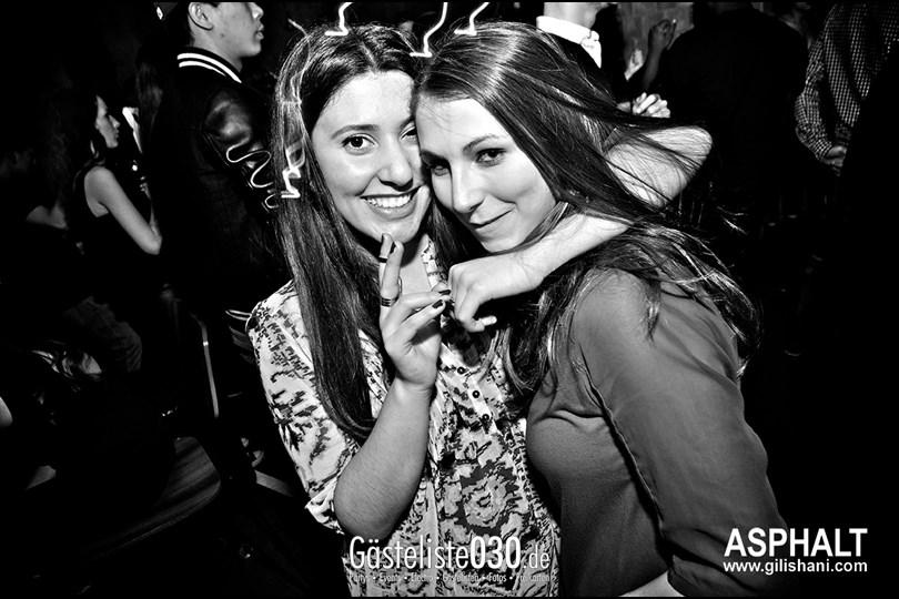 https://www.gaesteliste030.de/Partyfoto #76 Asphalt Club Berlin vom 07.03.2014