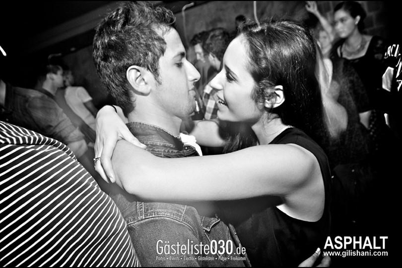 https://www.gaesteliste030.de/Partyfoto #88 Asphalt Club Berlin vom 07.03.2014