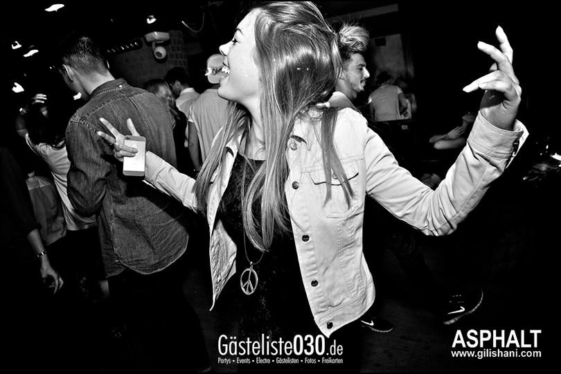 https://www.gaesteliste030.de/Partyfoto #64 Asphalt Club Berlin vom 07.03.2014