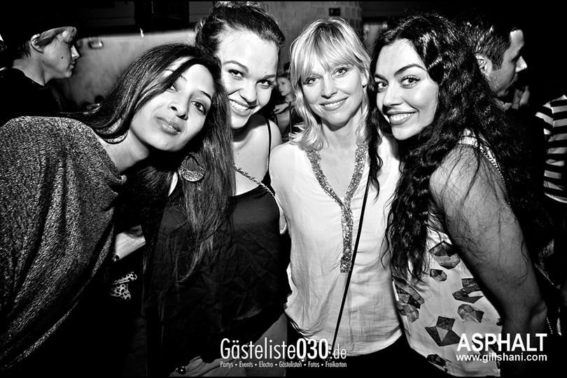 https://www.gaesteliste030.de/Partyfoto #27 Asphalt Club Berlin vom 07.03.2014