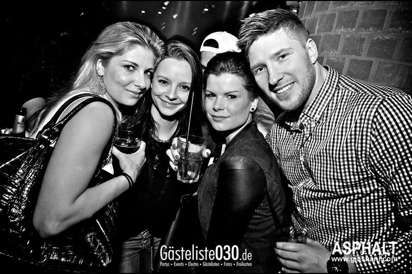 https://www.gaesteliste030.de/Partyfoto #45 Asphalt Club Berlin vom 07.03.2014