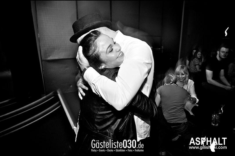 https://www.gaesteliste030.de/Partyfoto #7 Asphalt Club Berlin vom 07.03.2014