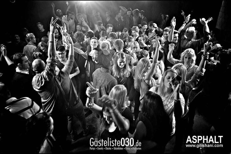 https://www.gaesteliste030.de/Partyfoto #56 Asphalt Club Berlin vom 07.03.2014