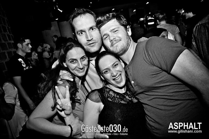 https://www.gaesteliste030.de/Partyfoto #40 Asphalt Club Berlin vom 07.03.2014