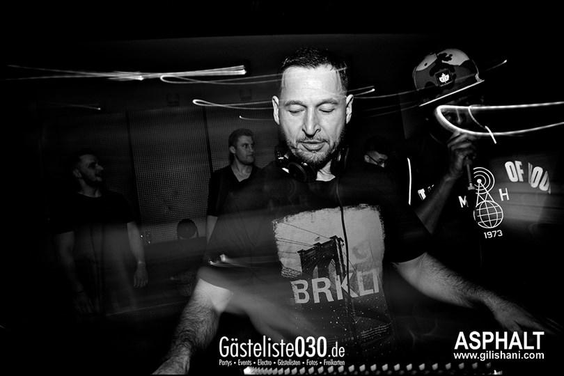 https://www.gaesteliste030.de/Partyfoto #78 Asphalt Club Berlin vom 07.03.2014