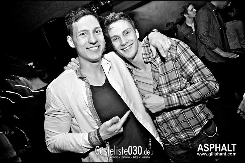 https://www.gaesteliste030.de/Partyfoto #33 Asphalt Club Berlin vom 07.03.2014