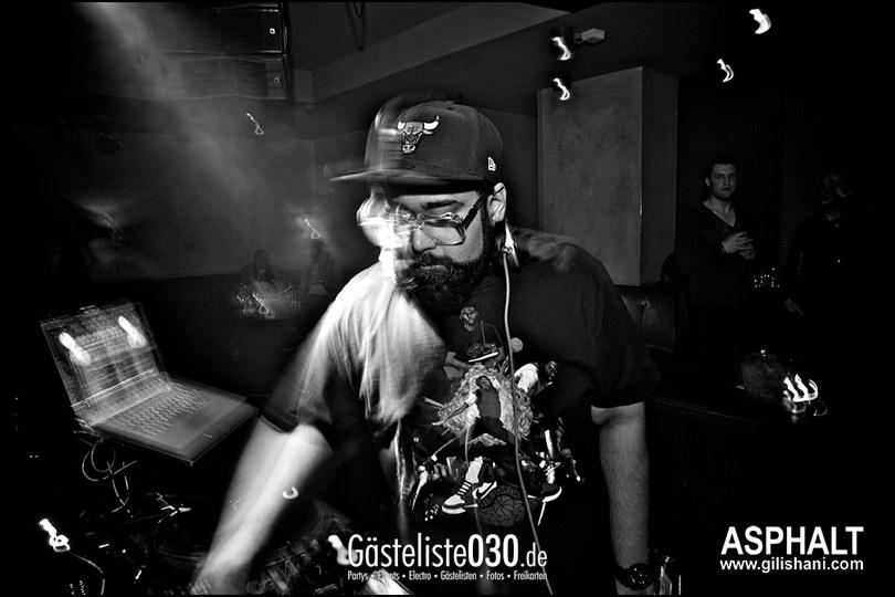 https://www.gaesteliste030.de/Partyfoto #31 Asphalt Club Berlin vom 07.03.2014
