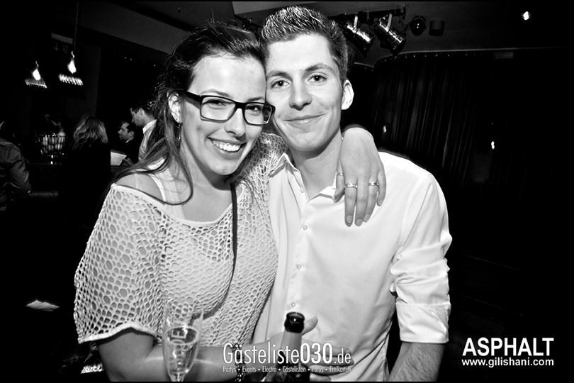 https://www.gaesteliste030.de/Partyfoto #5 Asphalt Club Berlin vom 07.03.2014