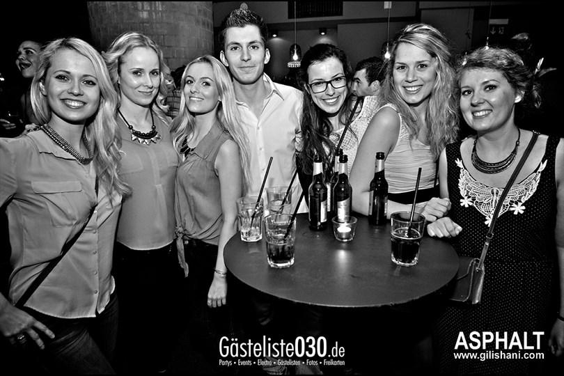 https://www.gaesteliste030.de/Partyfoto #17 Asphalt Club Berlin vom 07.03.2014